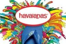ihavaianas forside mages